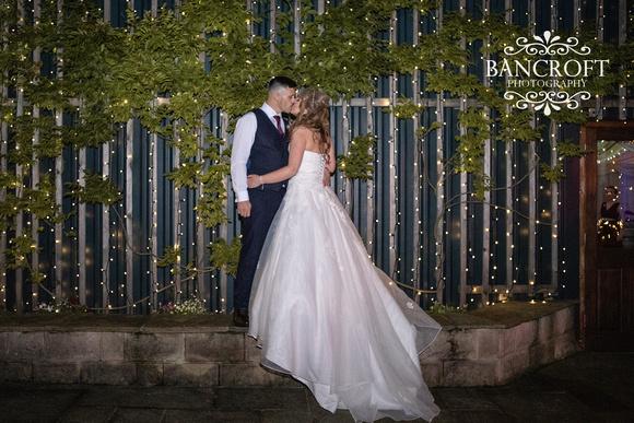 Stephen & Lyndsey Heaton House Wedding 00799