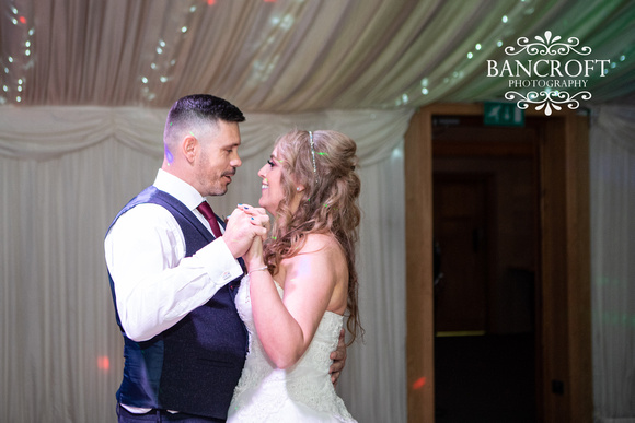 Stephen & Lyndsey Heaton House Wedding 00828