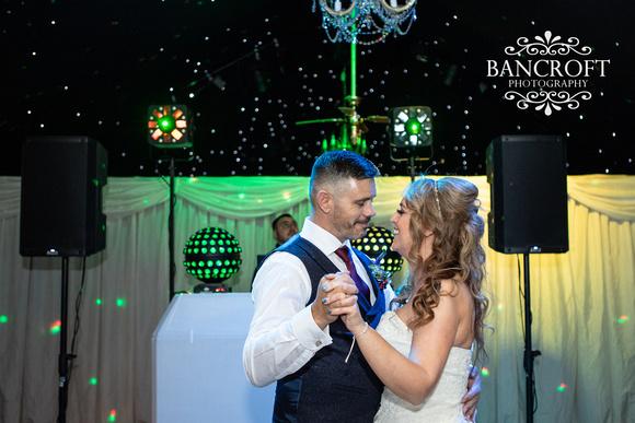 Stephen & Lyndsey Heaton House Wedding 00847