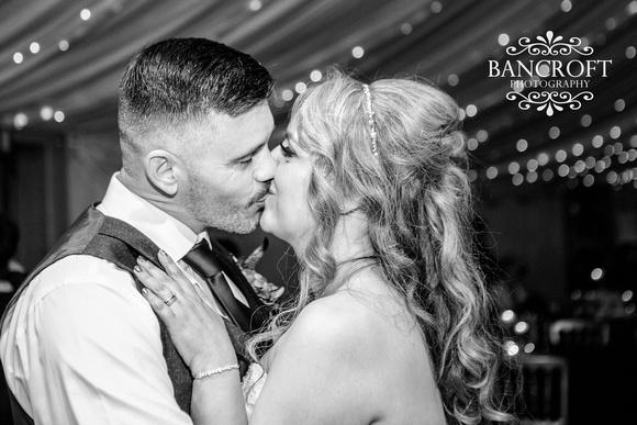 Stephen & Lyndsey Heaton House Wedding 00856
