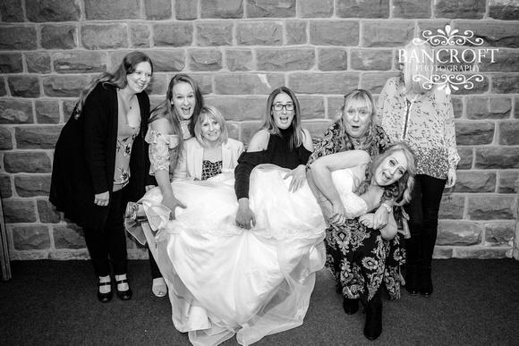 Stephen & Lyndsey Heaton House Wedding 00883