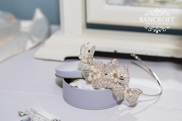 Dave & Sue - Statham Lodge Wedding 00007