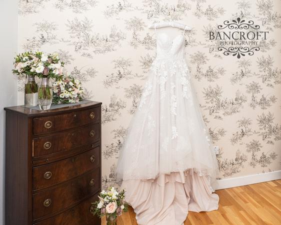 Robert & Shannon - House for An Art Lover Wedding 00028