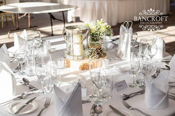 Steve & Nicola - Statham Lodge Wedding 00040