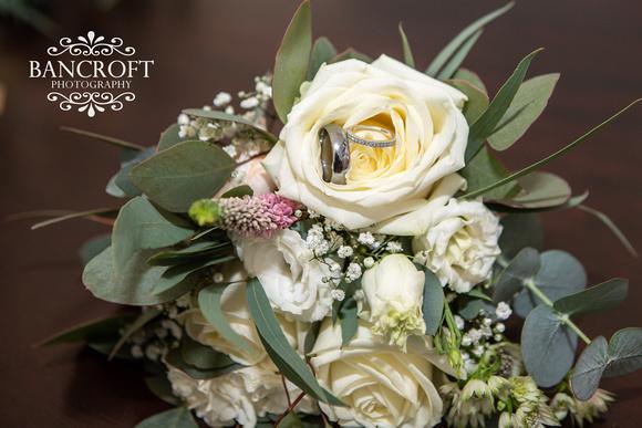 Steve & Nicola - Statham Lodge Wedding 00172