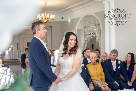 Steve & Nicola - Statham Lodge Wedding 00285