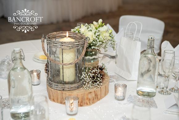 Steve & Nicola - Statham Lodge Wedding 00582