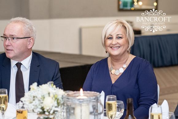 Steve & Nicola - Statham Lodge Wedding 00633
