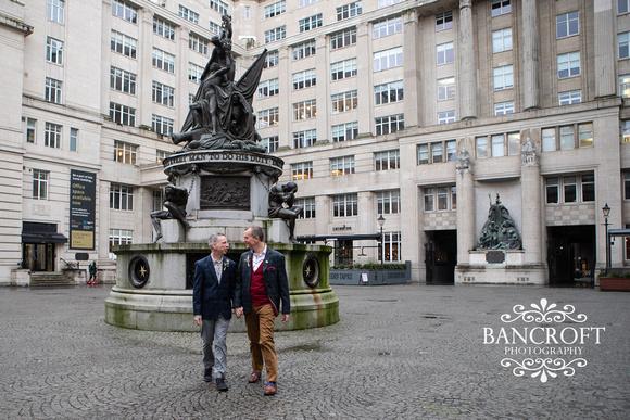 Mark & Geoff - Liverpool Town Hall Wedding  00044