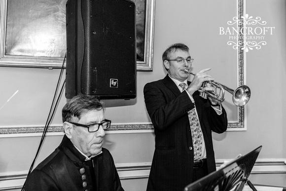 Mark & Geoff - Liverpool Town Hall Wedding  00428