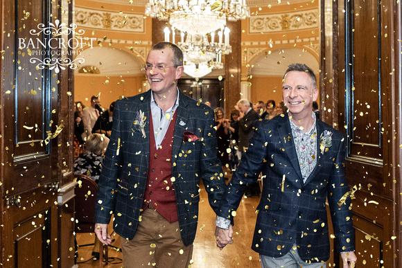 Mark & Geoff - Liverpool Town Hall Wedding  00449-Edit