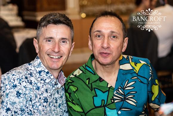 Mark & Geoff - Liverpool Town Hall Wedding  00666