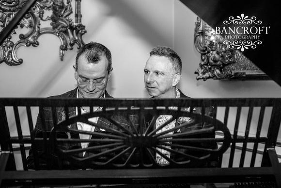 Mark & Geoff - Liverpool Town Hall Wedding  00830
