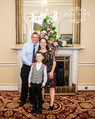 Mark & Geoff - Liverpool Town Hall Wedding  00850