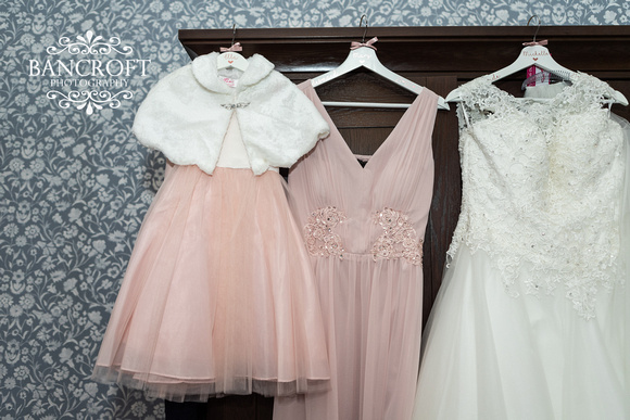 Matthew & Michelle - Mottram Hall Wedding 00019