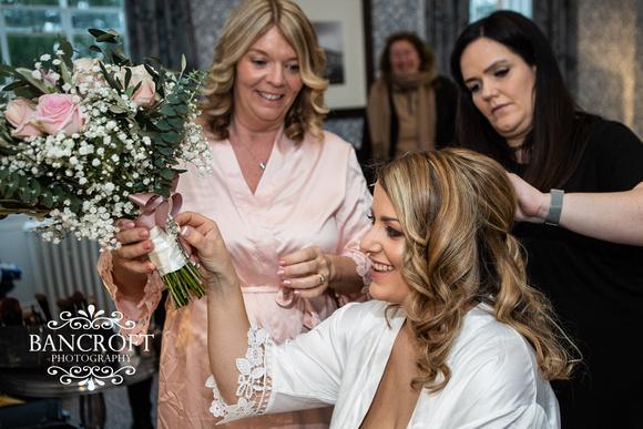 Matthew & Michelle - Mottram Hall Wedding 00048