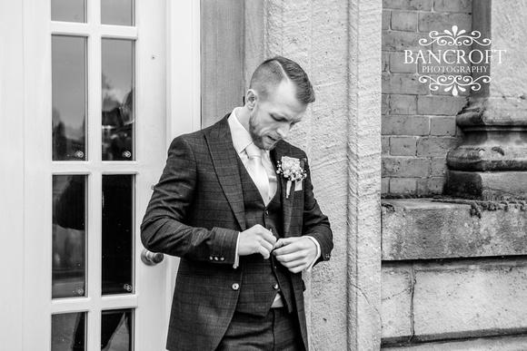 Matthew & Michelle - Mottram Hall Wedding 00155