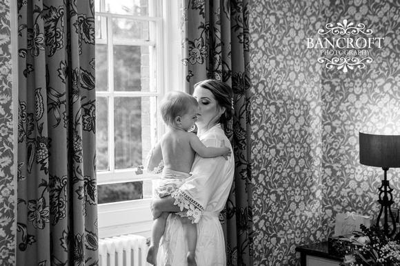 Matthew & Michelle - Mottram Hall Wedding 00162