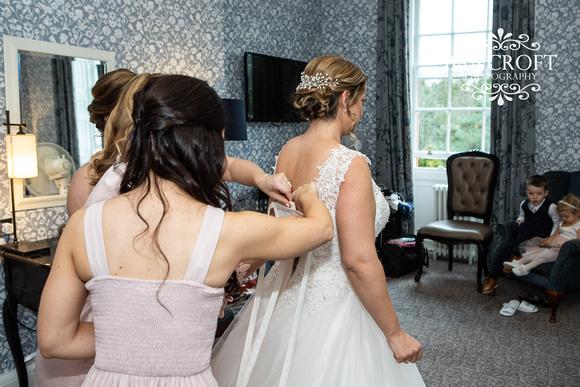 Matthew & Michelle - Mottram Hall Wedding 00167