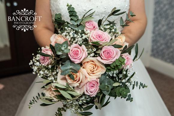 Matthew & Michelle - Mottram Hall Wedding 00178