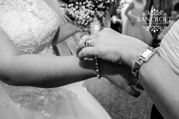 Matthew & Michelle - Mottram Hall Wedding 00187