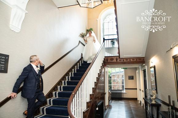 Matthew & Michelle - Mottram Hall Wedding 00205