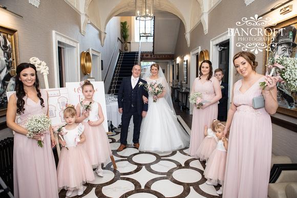 Matthew & Michelle - Mottram Hall Wedding 00215