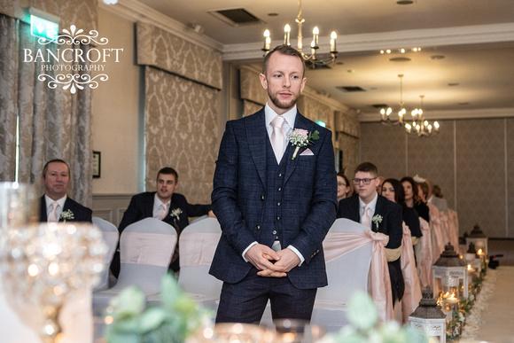 Matthew & Michelle - Mottram Hall Wedding 00220