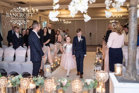 Matthew & Michelle - Mottram Hall Wedding 00226