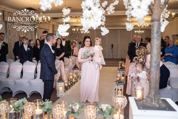 Matthew & Michelle - Mottram Hall Wedding 00233
