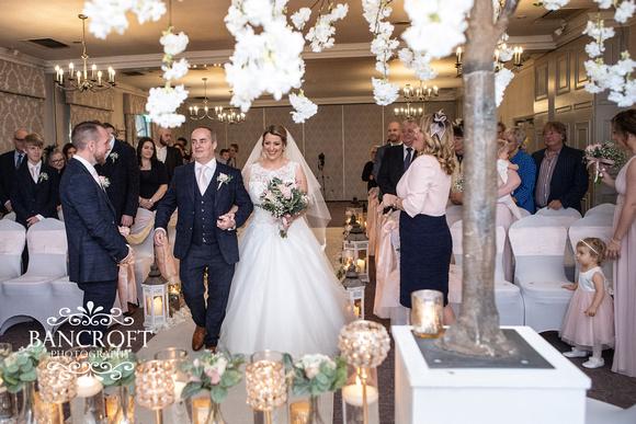 Matthew & Michelle - Mottram Hall Wedding 00242
