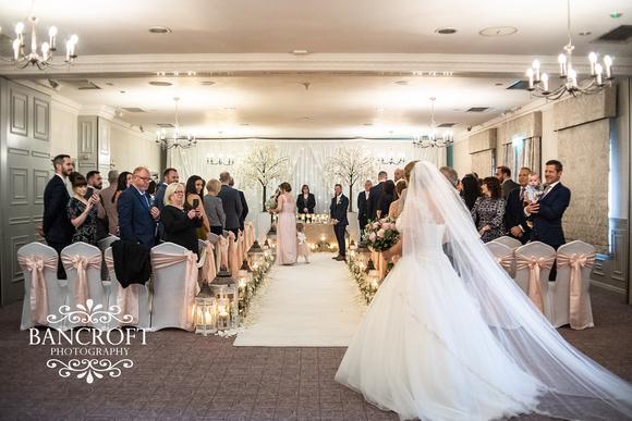 Matthew & Michelle - Mottram Hall Wedding 00258