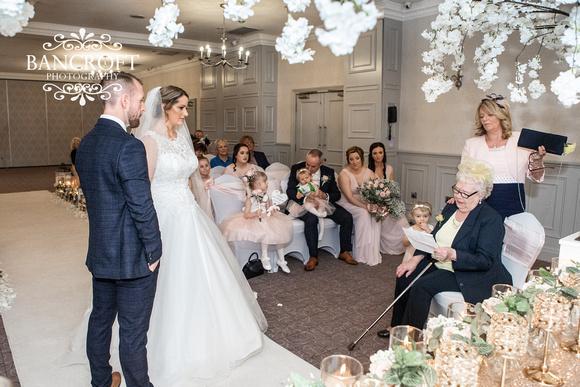 Matthew & Michelle - Mottram Hall Wedding 00293