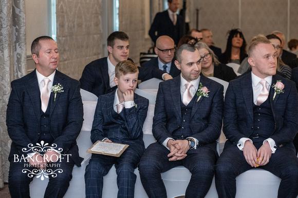 Matthew & Michelle - Mottram Hall Wedding 00316