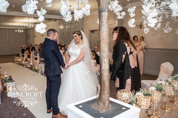 Matthew & Michelle - Mottram Hall Wedding 00324