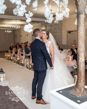 Matthew & Michelle - Mottram Hall Wedding 00327
