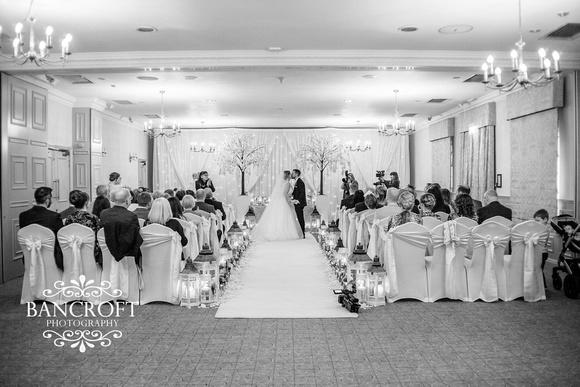 Matthew & Michelle - Mottram Hall Wedding 00333