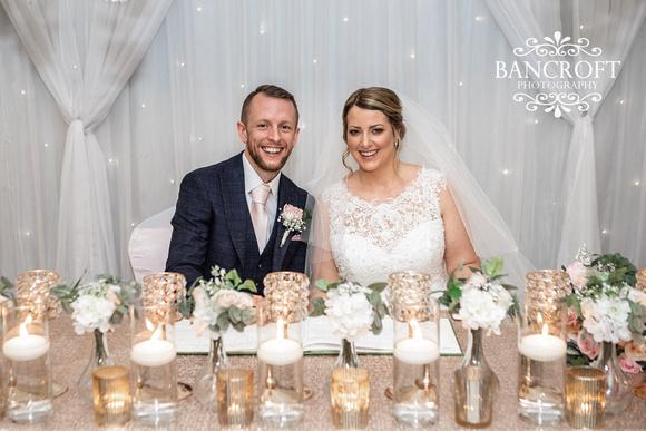 Matthew & Michelle - Mottram Hall Wedding 00338