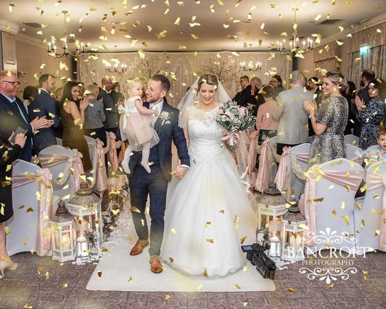 Matthew & Michelle - Mottram Hall Wedding 00350-Edit