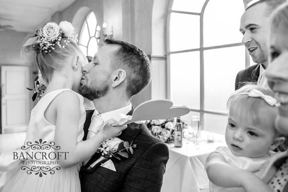 Matthew & Michelle - Mottram Hall Wedding 00357