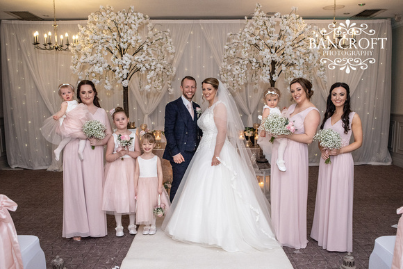 Matthew & Michelle - Mottram Hall Wedding 00361