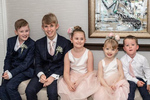 Matthew & Michelle - Mottram Hall Wedding 00435