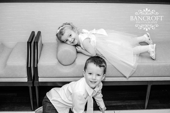 Matthew & Michelle - Mottram Hall Wedding 00437