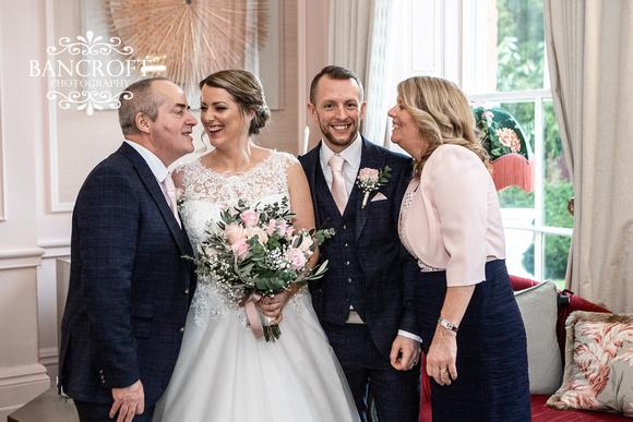 Matthew & Michelle - Mottram Hall Wedding 00461