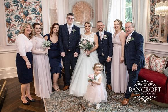Matthew & Michelle - Mottram Hall Wedding 00465