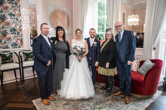 Matthew & Michelle - Mottram Hall Wedding 00467