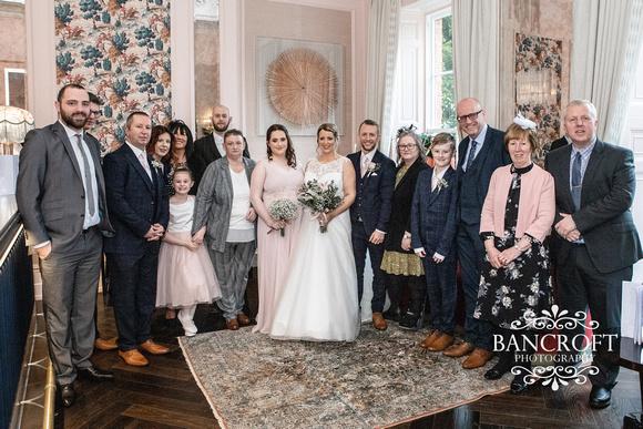 Matthew & Michelle - Mottram Hall Wedding 00536