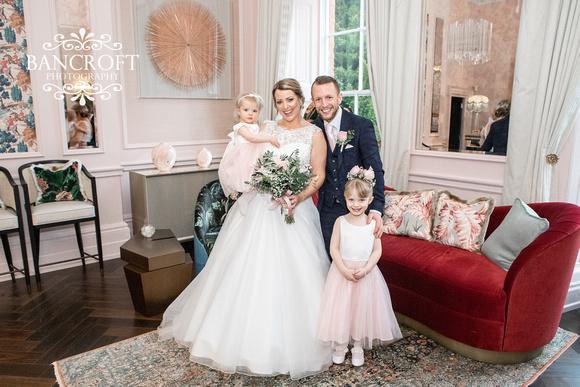 Matthew & Michelle - Mottram Hall Wedding 00548