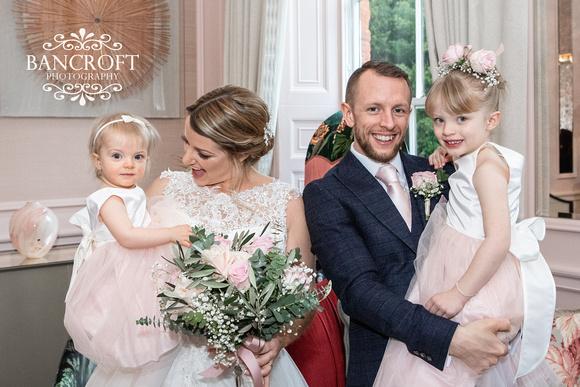 Matthew & Michelle - Mottram Hall Wedding 00563