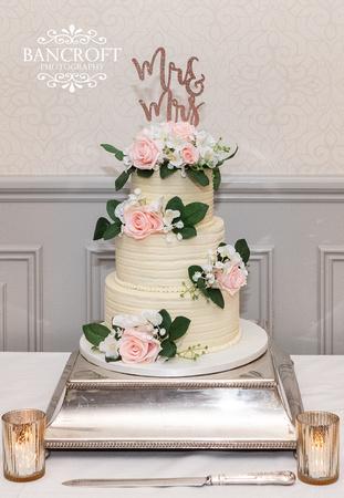 Matthew & Michelle - Mottram Hall Wedding 00582